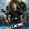Estreno de la película G.I. Joe: Retaliation con proyección láser presentada por Christie
