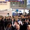 Optoma presenta novedades en ISE 2014