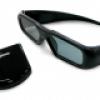 Optoma Lanza nuevo modelo de gafas activas 3D ZF2300