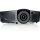 Optoma presenta el Full HD 1080p DH1009