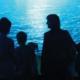 El Museo de Auckland crea un océano virtual envolvente utilizando proyectores VPL-SW535C