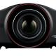 Optoma presenta la nueva generación de su premiado proyector nuevo HD91+