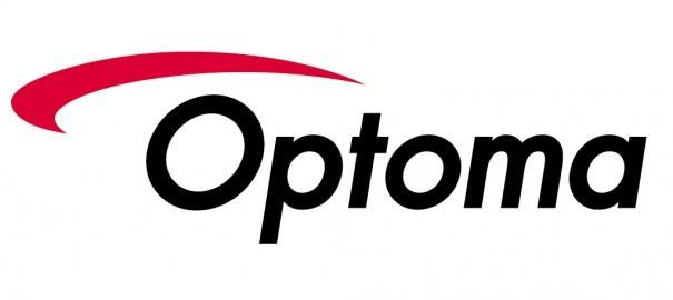 Optoma de nuevo lider en ventas de proyectores en España.