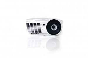 HD50-100-1