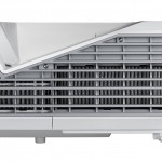 EH320USTi-100-6