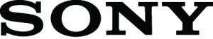 Sony_Logo-01